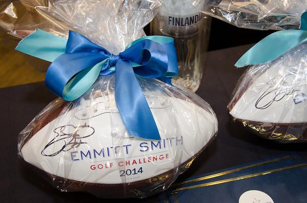 Emmitt_Smith_Golf-5941