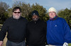 Emmitt_Smith_Golf-5924