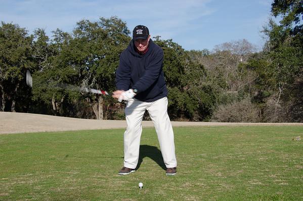 Emmitt_Smith_Golf-5884