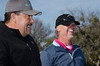 Emmitt_Smith_Golf-5881