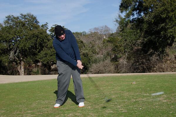 Emmitt_Smith_Golf-5886