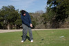 Emmitt_Smith_Golf-5886