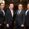 Northeast Texas Coalition