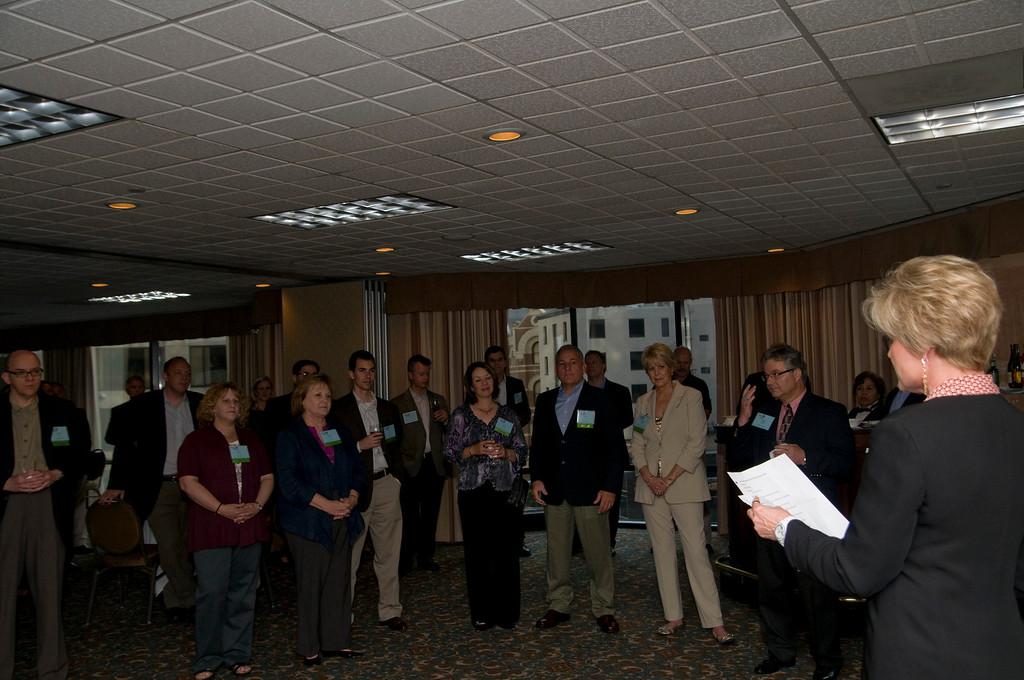 Team Texas Site Selectors Guild Forum