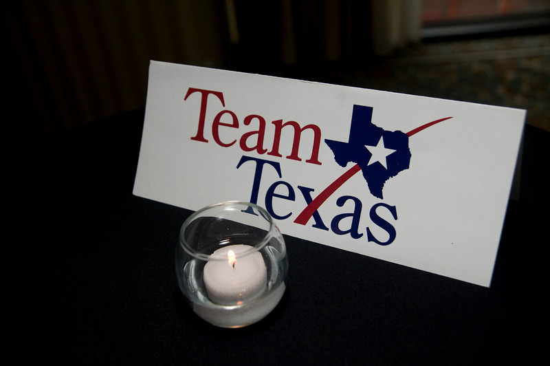 Team Texas Site Selectors Guild Forum