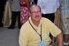 2008-07-18_LAJ5528