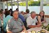2008-07-19_LAJ5693
