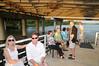 2008-07-19_LAJ5742