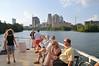 2008-07-19_LAJ5696