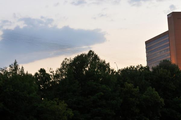 2008-07-19_LAJ5772