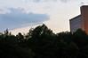 2008-07-19_LAJ5771
