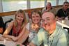 2008-07-19_LAJ5694