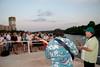 2008-07-19_LAJ5171