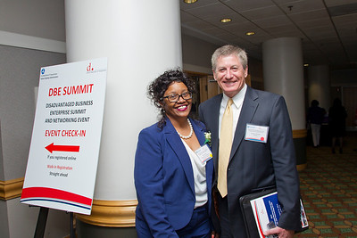 2014 DBE Summit-4
