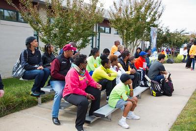 Turner-SETLC Event  October
