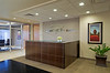 Capitol One Offices.  Client:  Go Studio, Dallas. :