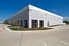 Merchantile Distribution Center, Fort Worth