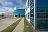 Gateway Office complex, Coppell, TX.  Client:  Osburn Concrete Contractors, Garland, TX