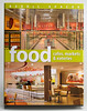 "Duce Restaurant appears in 2012 ""Retail Spaces"" Food Book (6 page spread)."