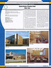 "From American School & University.  Architect: BRW, Dallas:  <a href=""http://www.schooldesigns.com/ResultsDetail.asp?id=2581"">http://www.schooldesigns.com/ResultsDetail.asp?id=2581</a>"