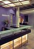 Client:  Good, Fulton & Farrell Architects, Dallas