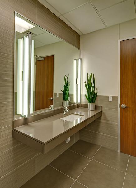 Client:  Interior Design Group, Arlington TX.