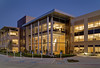 Heritage Commons IV, Fort Worth, TX.  Client:  BOKA Powell, Dallas. :