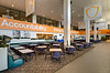 Client:  SuperMedia Hotel, DFW Airport.