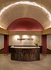 ASID Texas 2011 DesignOvation Award – Honorable Mention - Commercial Hospitality to Matchline Design Group