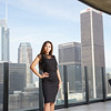 best corporate headshots los angeles, executive portraits los angeles
