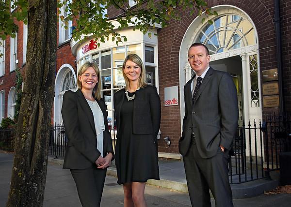 Company head shots, Healy Rimmington, Cork