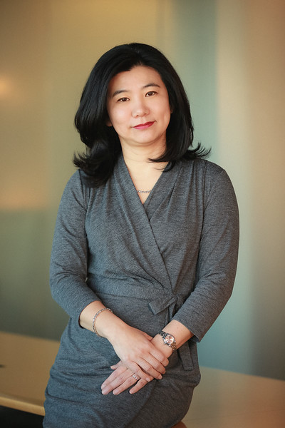 Photo by Robb McCormick Photography www.robbmccormick.com