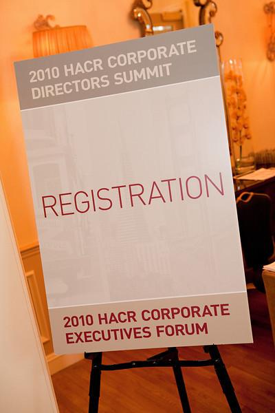 "HACR (Hispanic Association for Corporate Responsibility) San Francisco Program.  Photographer: Gustavo Fernandez for Orange Photography <a href=""http://orangephotography.com/"">http://orangephotography.com/</a>"