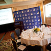 "HACR (Hispanic Association for Corporate Responsibility) San Francisco Program.  Photographer: Gustavo Fernandez for Orange Photography <a href=""http://orangephotography.com/"">http://orangephotography.com/</a>"
