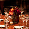 2010.11.05 PWC vent at St Regis Hotel San Francisco, CA.  Photographd by Gustavo FErnandez for Orange Photography