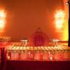 2011.03.29 Coca Cola Event Four Seasons Hotel San Francisco, CA