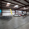 2011.09.12 ORANGE CODA Automotive/AMPORTS Press Conference Benicia, CA
