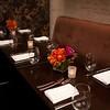 2011.09.15 ORANGE Marvell Miss Representation Orsen Restaurant