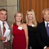 2011.10.07 Sustainable Contra Costa Awards Night Lafayette, CA