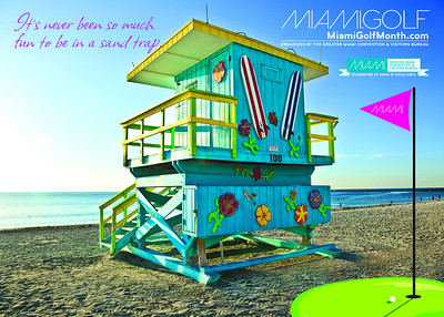 2012-04-14 Miami Golf Month Bayside