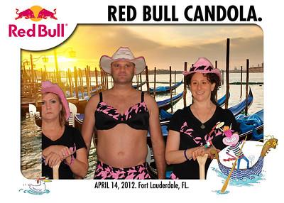 2012-04-14 Red Bull Candola