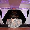 2012.02.29 Hilton Concord Open House
