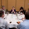 2012.03.27 Digital Screenmedia Association Board Meeting