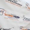 2012.03.28 Digital Screenmedia Association Awards