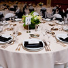 2012.04.17 Generali Hotel Nikko