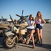 2012.09.08 Wargaming America Capitol Air Show Sacramento