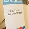 0016_Cleantech GlobalForum