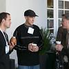 0007_Cleantech GlobalForum