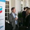 0005_Cleantech GlobalForum