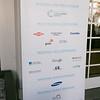 0004_Cleantech GlobalForum